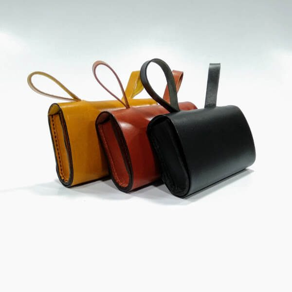 Small tool bag colors