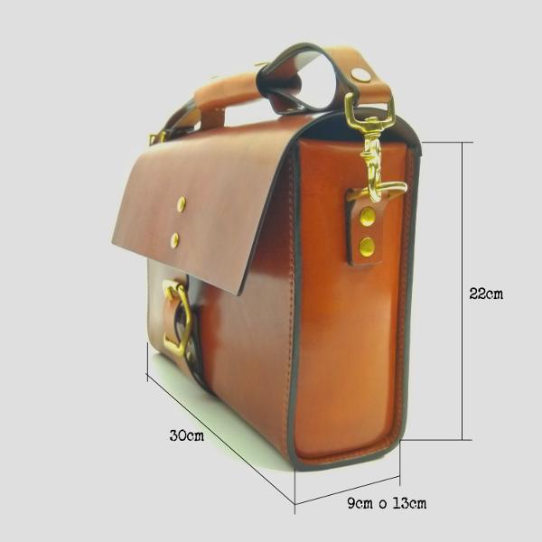 Brompton compatible bag dimensions